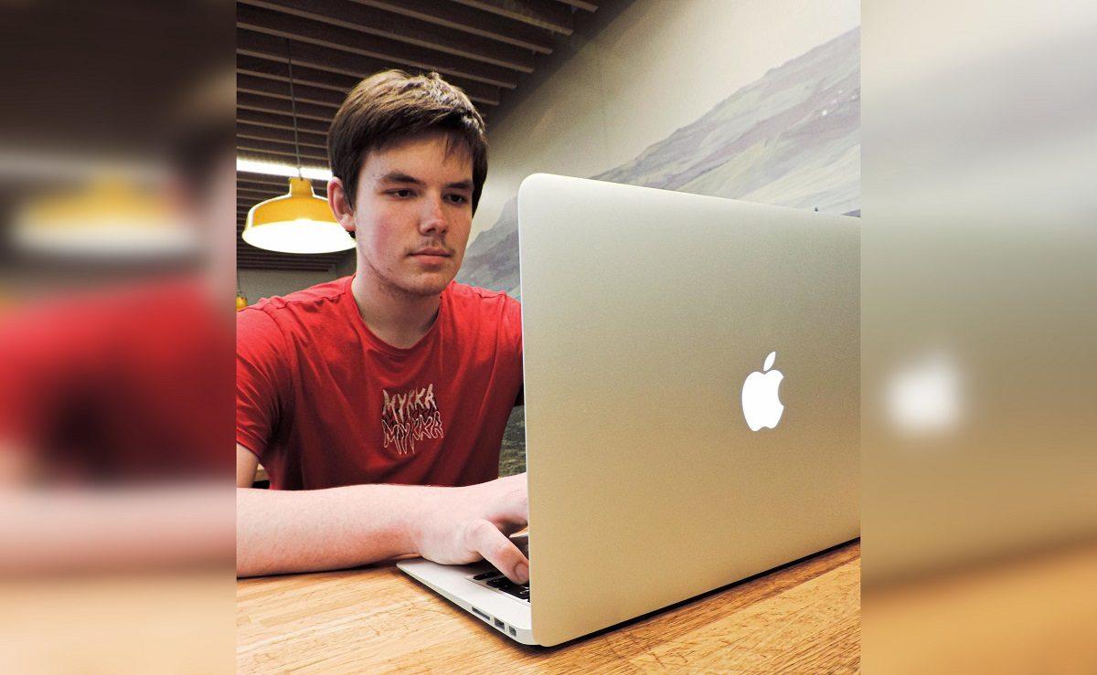 Показали класс: нижегородских школьников учат, как стать успешными предпринимателями