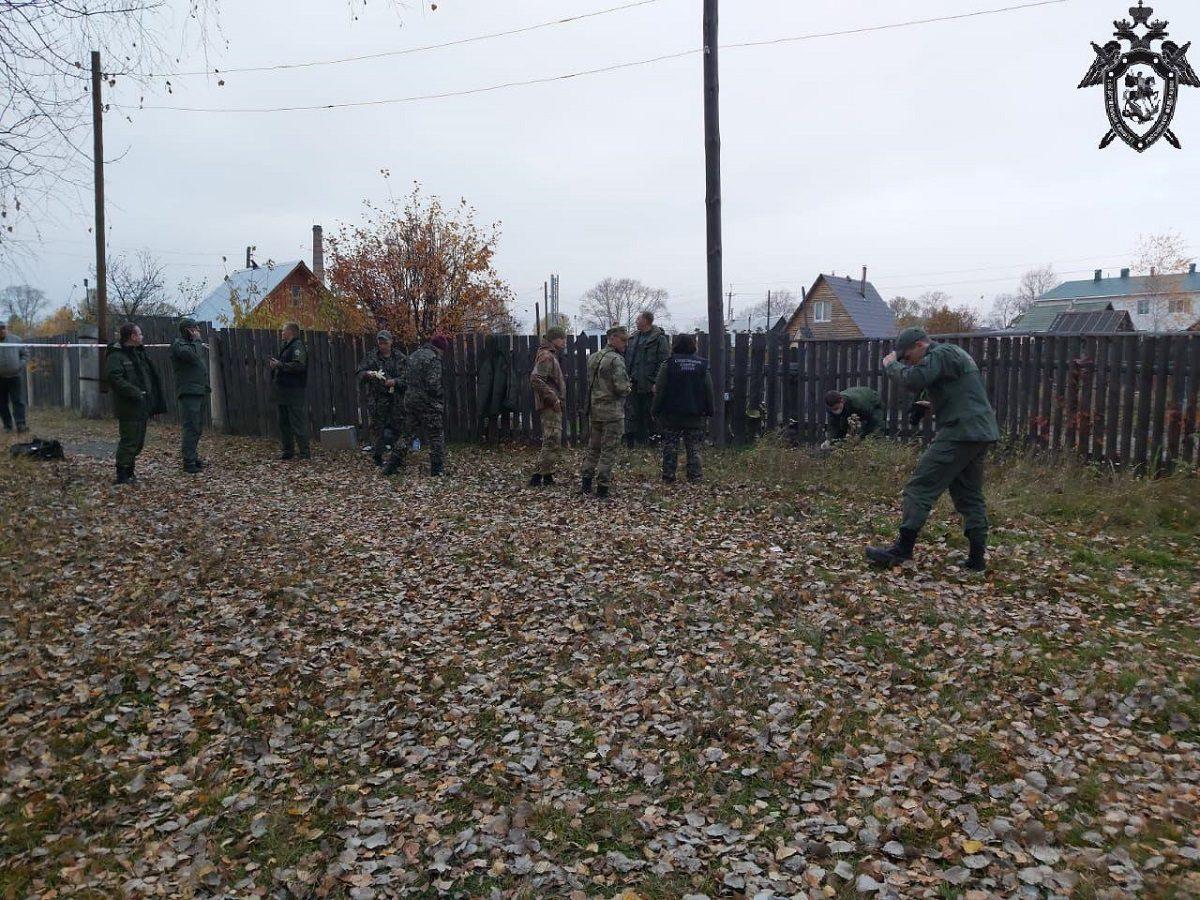 Глеб Никитин выразил соболезнования родным иблизким погибших врезультатеЧП впоселке Большеорловское