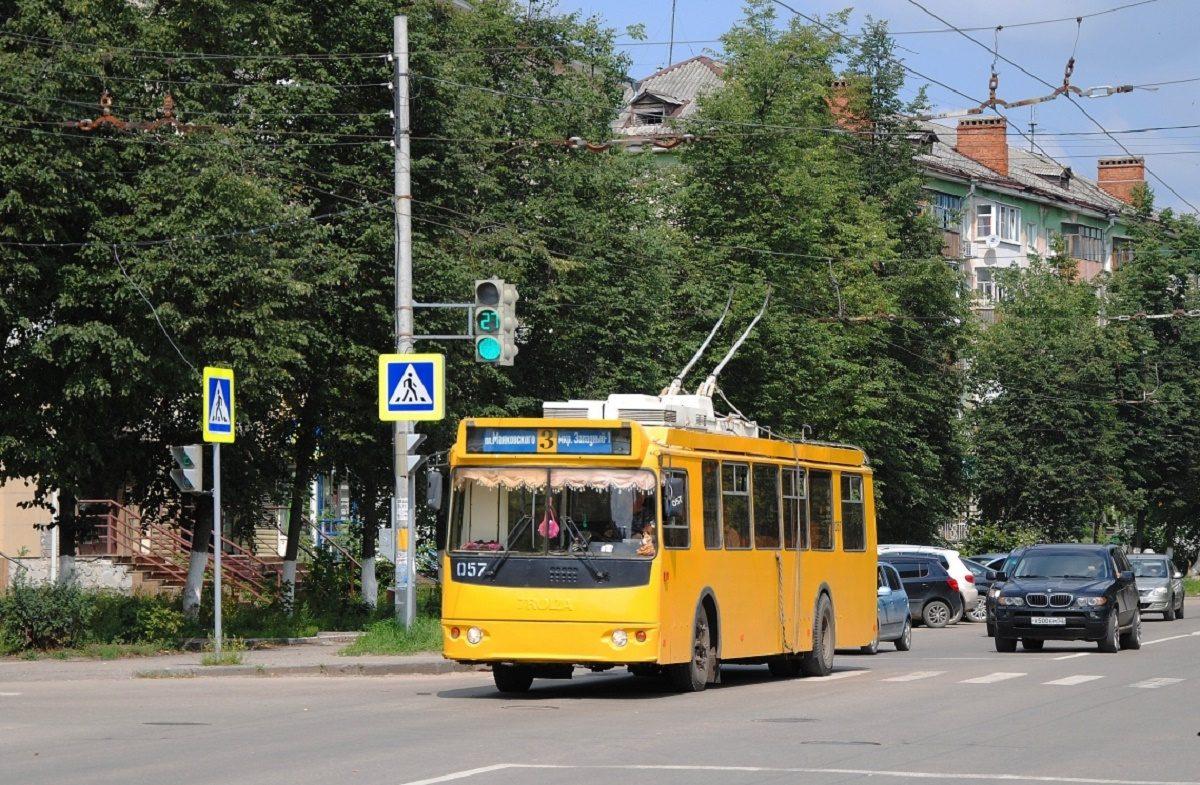 Всё путем: жители Дзержинска оценивают качество дорог после ремонта