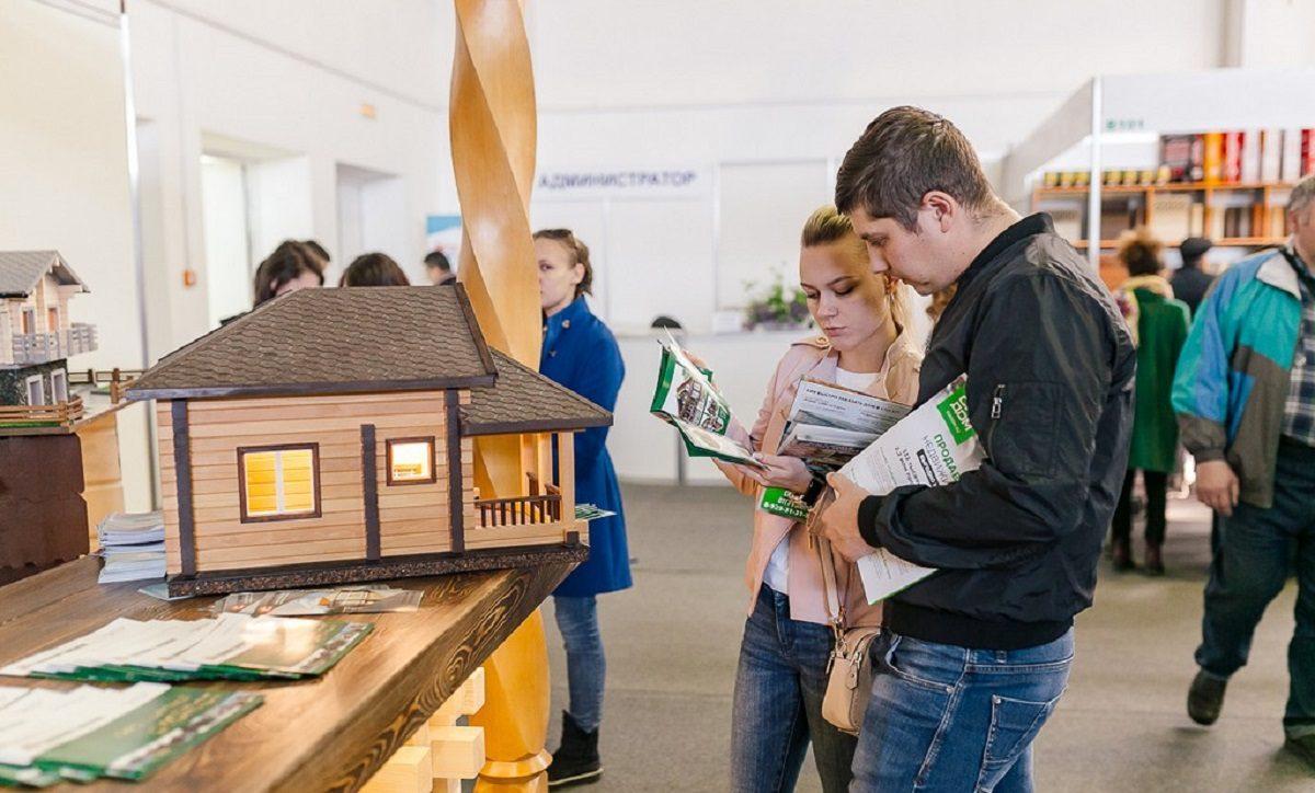 Закон от дачи: почему нижегородцы массово скупают загородную недвижимость