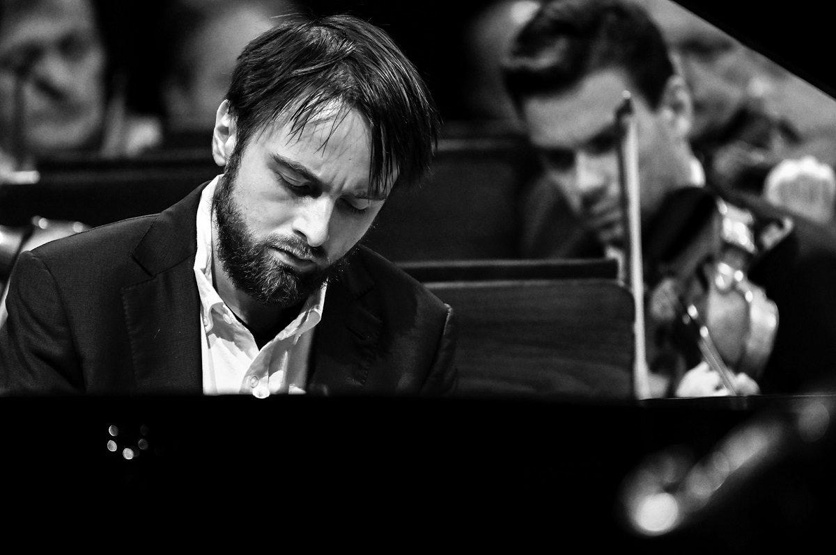 Нижегородские музыканты, номинированные на Грэмми, выступят на 800-летии города