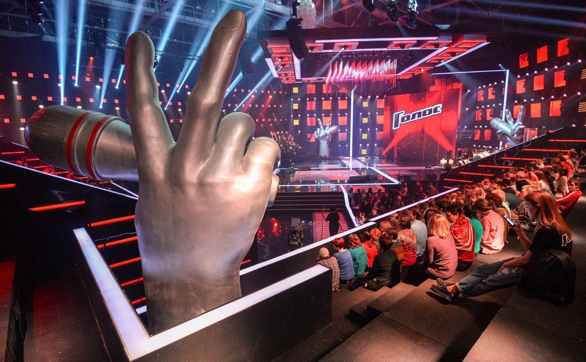 Пошли на «Голос»: как сложилась судьба нижегородских участников популярного шоу