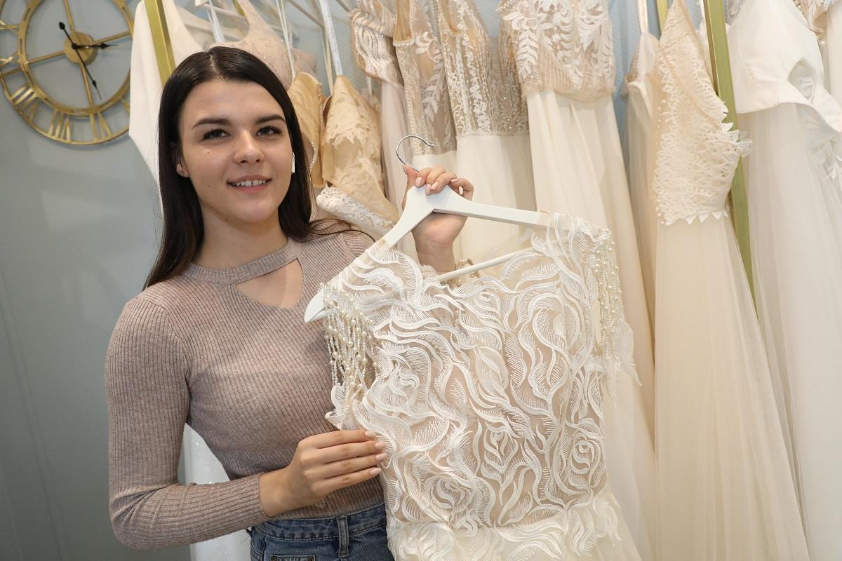 Анна Бриндукова