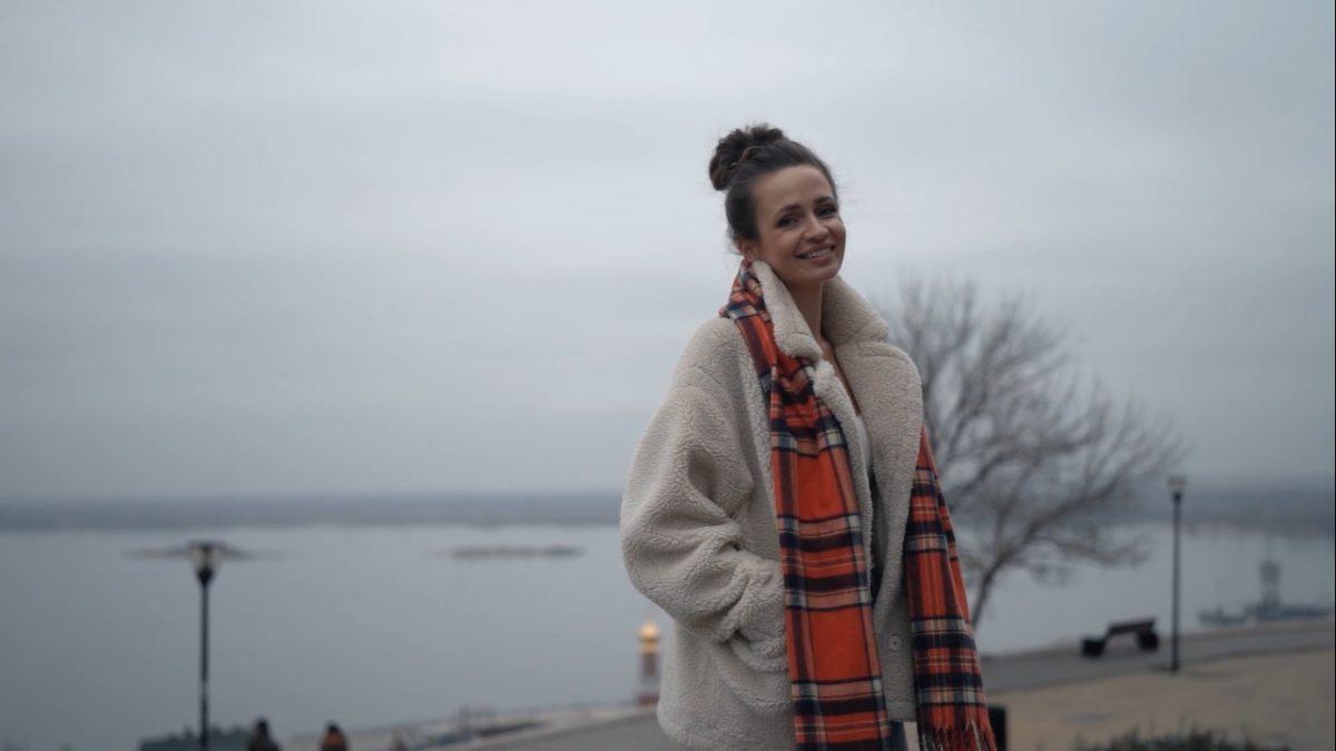 Нижегородка рассказала, как работала на нефтяной платформе в Арктике