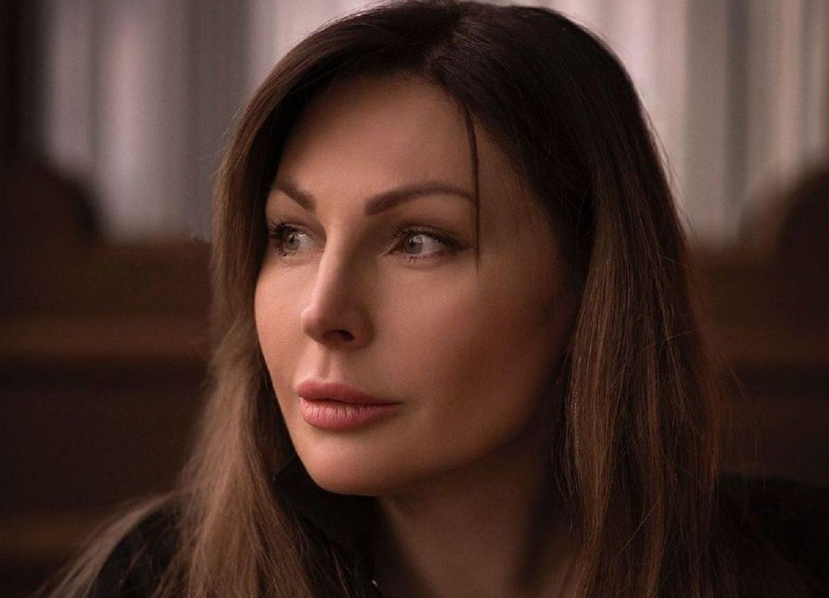 Наталья Бочкарева задумалась о создании профсоюзов для актеров