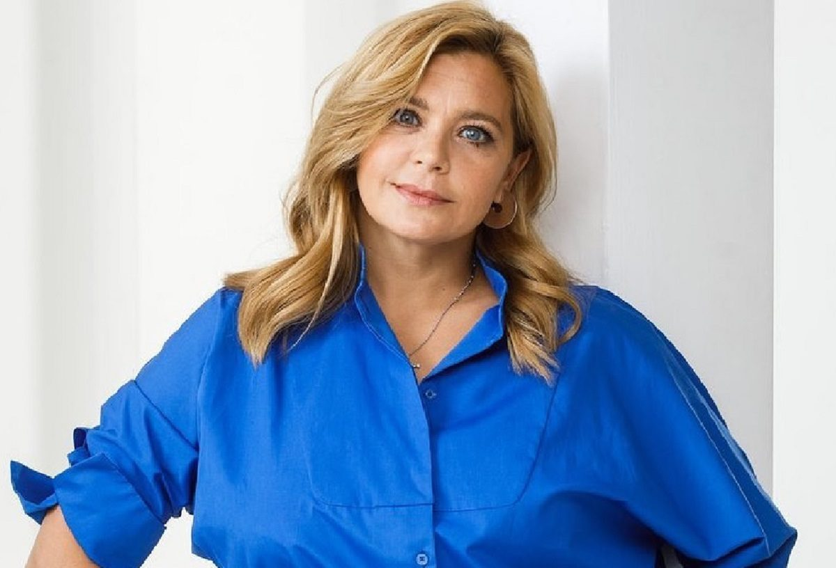 «Будьте внимательны к себе»: Ирина Пегова раскрыла секрет быстрого похудения