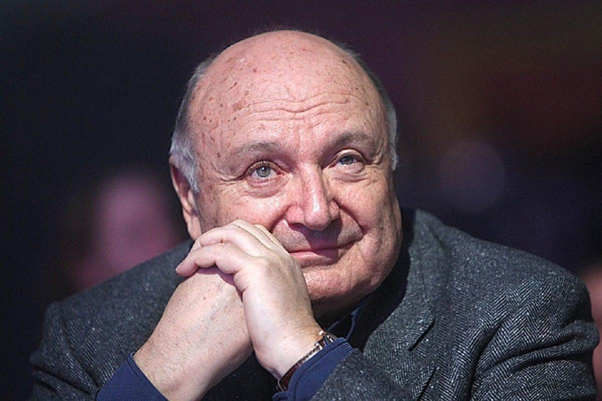 Дежурный по жизни: почему Михаил Жванецкий поссорился с Аркадием Райкиным