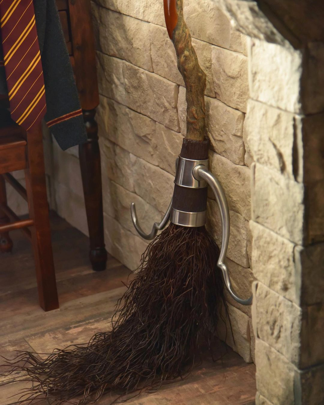 Надия Мещерова Гарри Поттер