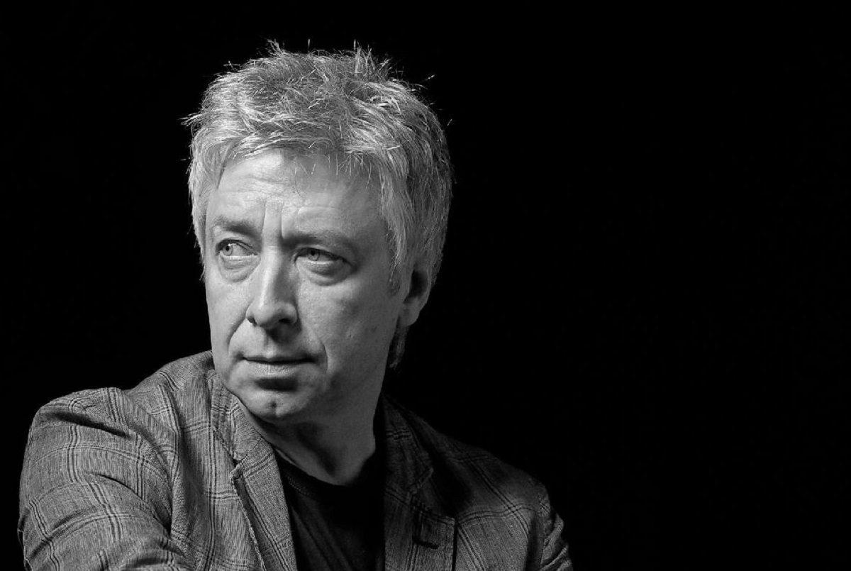 Сергей Кабайло: «Изтой ситуации, вкоторой мы оказались сегодня, можно извлечь пользу»