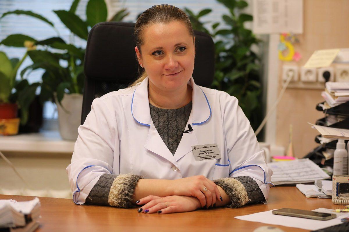 Врачебная тайна: как изменилось отношение нижегородских медиков к коронавирусу