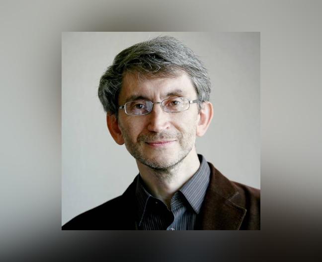 Владимир Чувильдеев: «Работа врио ректора предусматривает не только понимание, но и умение решать сложные задачи»