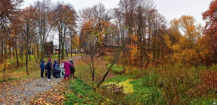 Нижегородцев приглашают на бесплатные экскурсии по Щелоковскому хутору