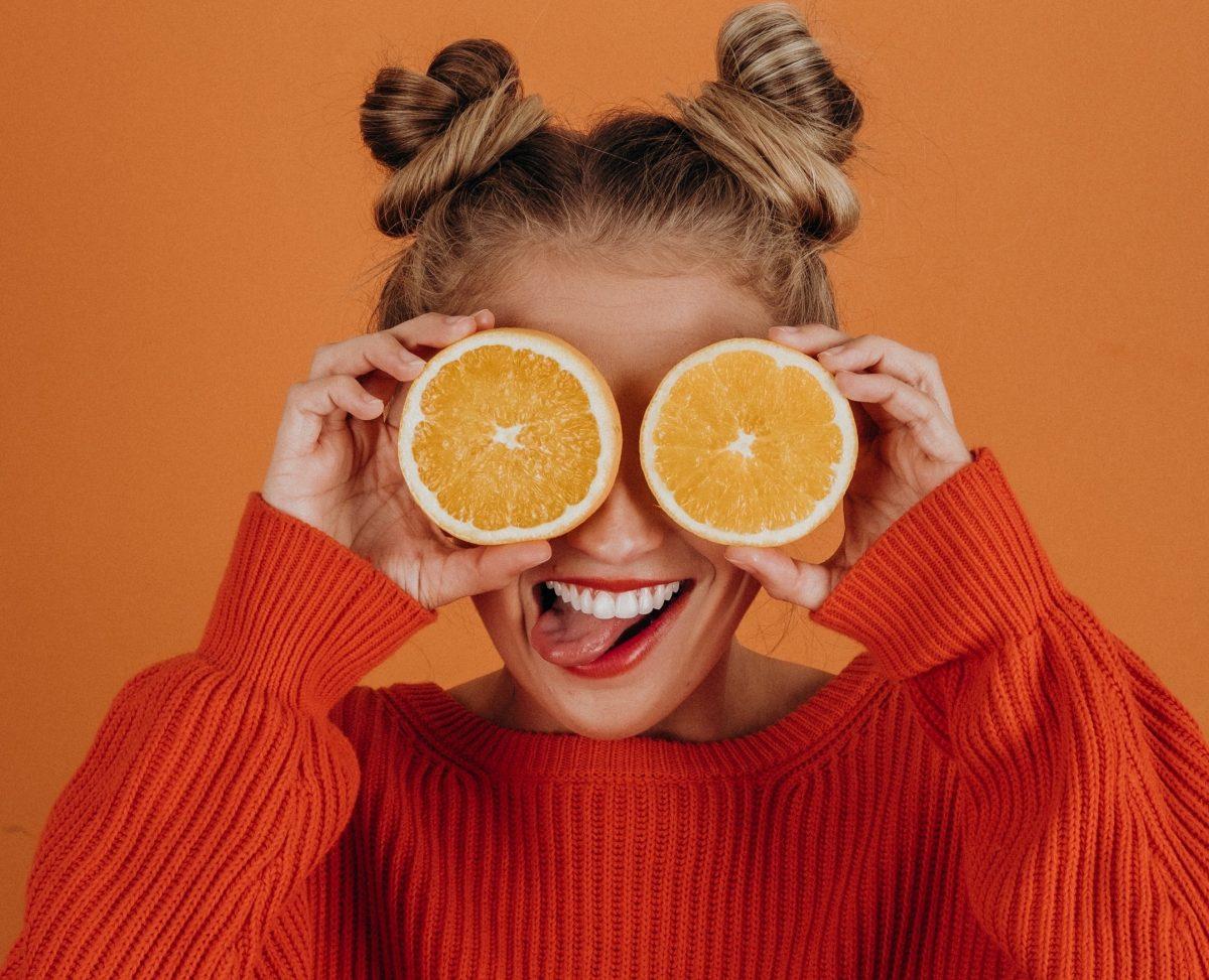 Нижегородские студенты победили на Всероссийском конкурсе «Хрустальный апельсин-2020»