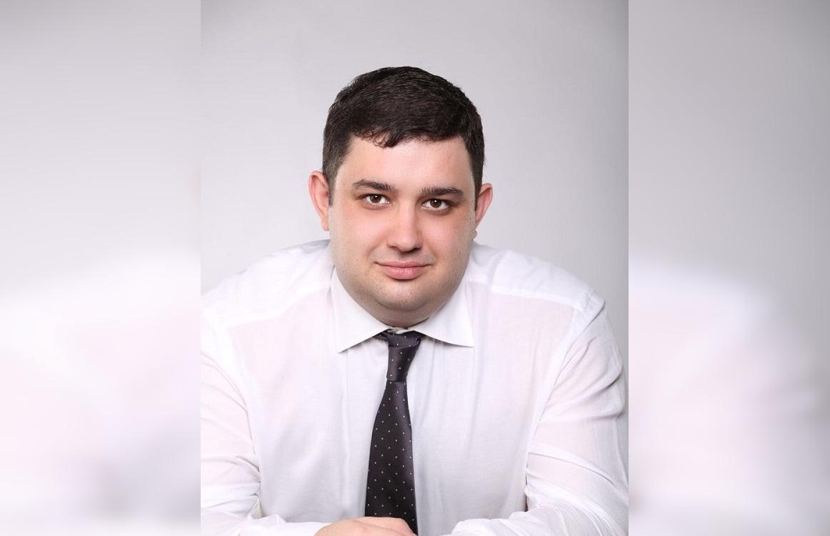 Леонид Гойхман: «Дом не заканчивается на пороге квартиры»