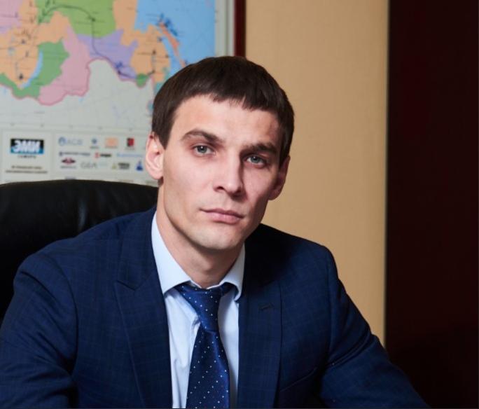 Нижегородец презентовал свое изобретение на Международной неделе науки