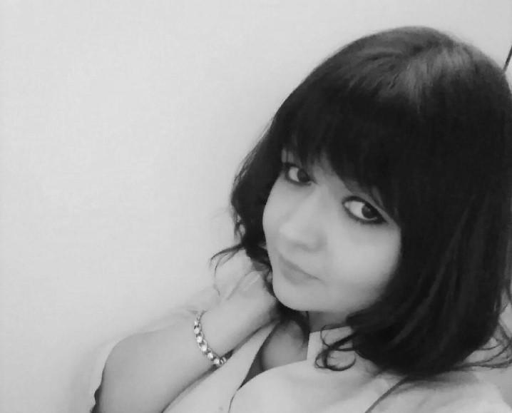 Смертельный путь: почему в Семёновском округе мать троих детей погибла под поездом
