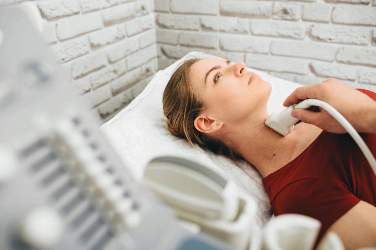 Железный аргумент: как защититься от проблем со щитовидкой