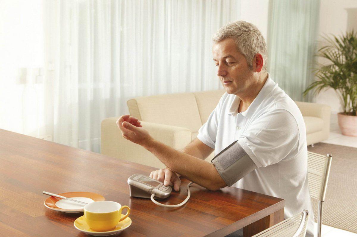 Дело техники: какие медицинские приборы должны быть в домашней аптечке