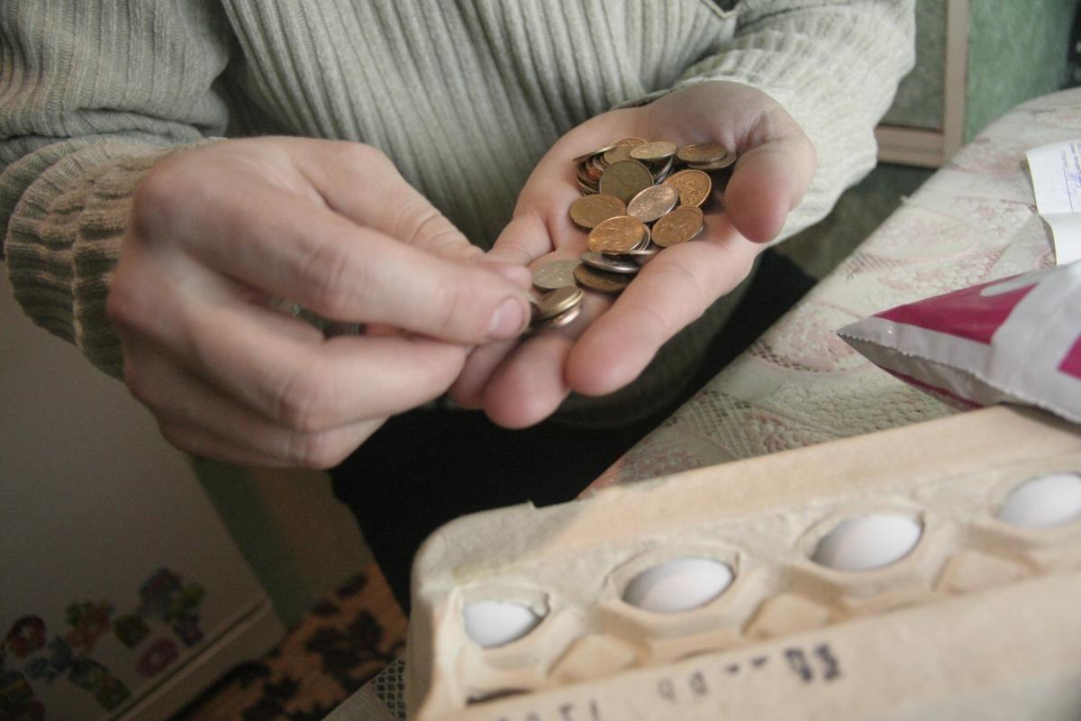 Нижегородка предложила гостю кофе, а он обокрал её на 60 тысяч рублей