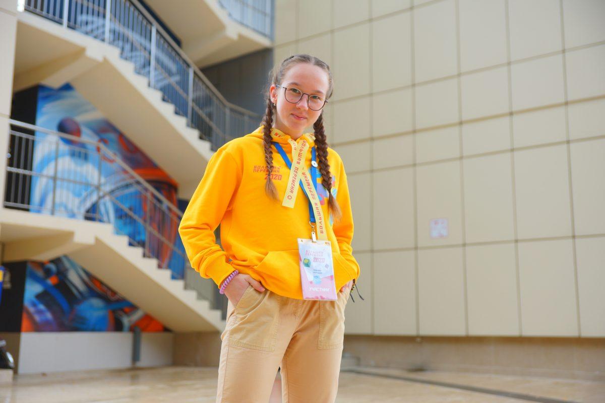 Олимпийское движение: как выйти в финал интеллектуальных состязаний среди школьников