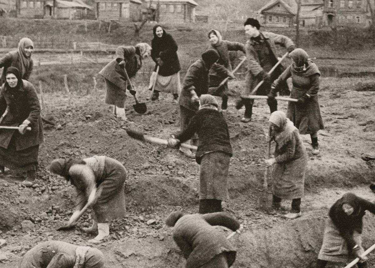 Историю создания Горьковского оборонительного рубежа покажут нижегородцам в Усадьбе Рукавишниковых