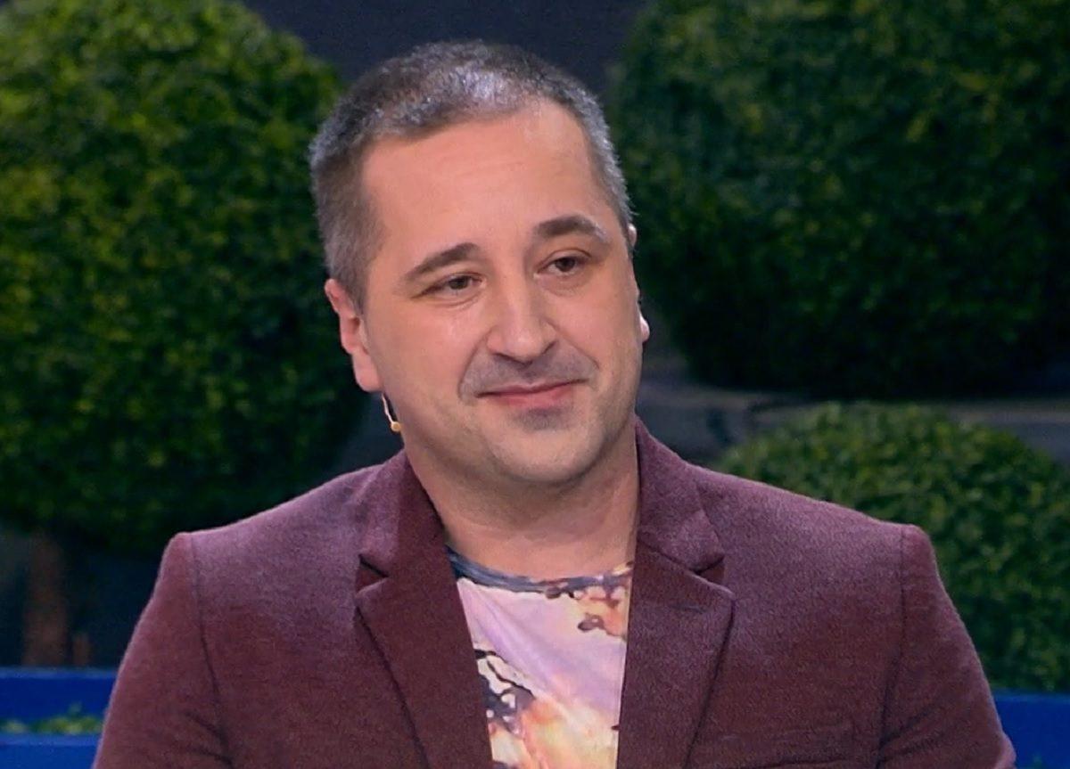 Нижегородец рассказал о закулисье шоу  «Давай поженимся»