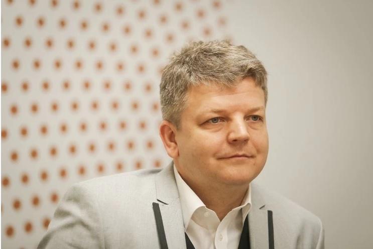 Александр Топлов
