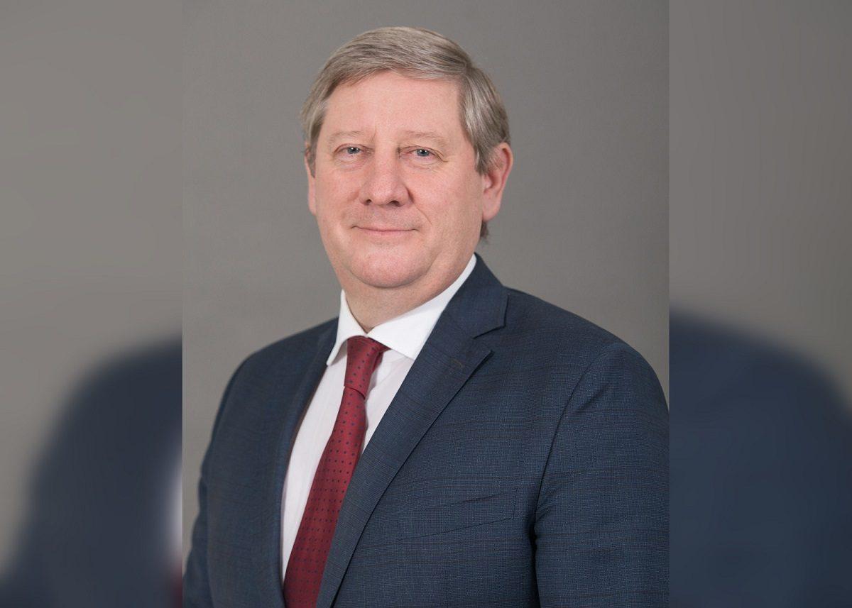 Андрей Чертков: «Предложения, которые исходят от жителей, имеют особую ценность»