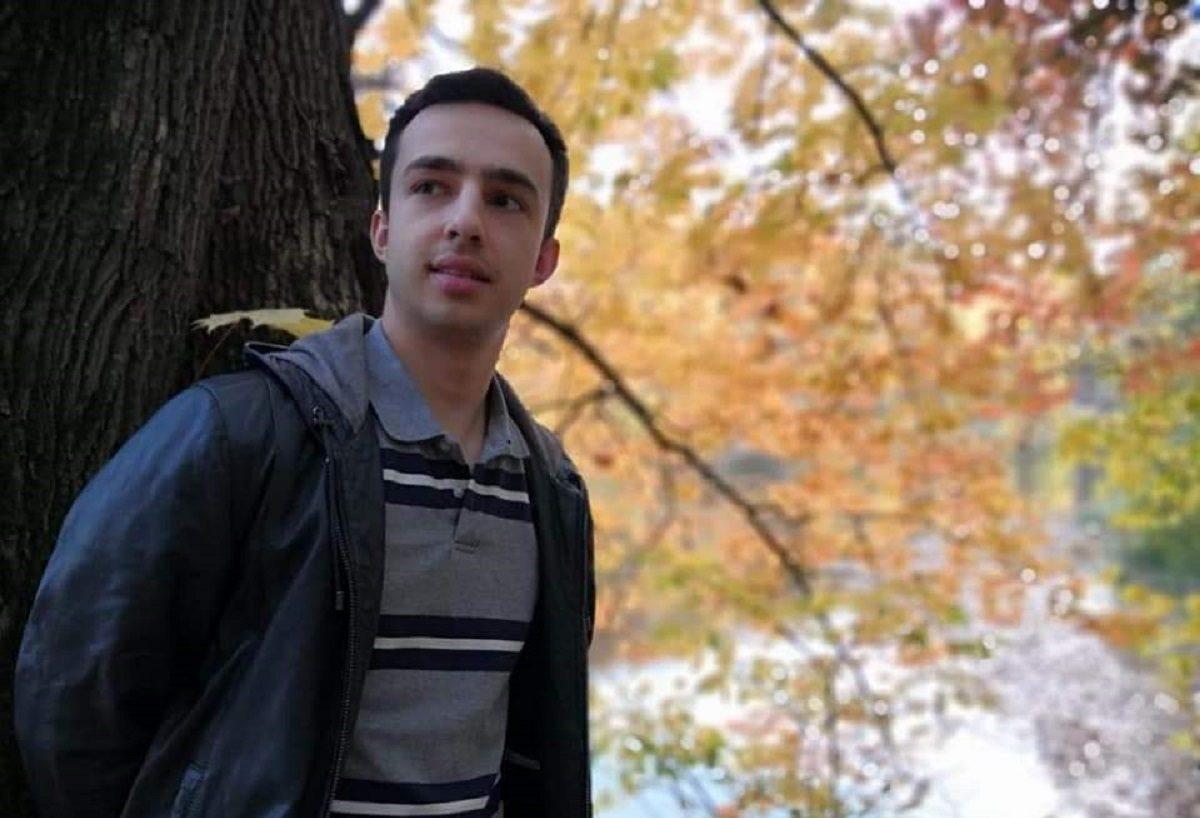 Гудбай, Америка: студент ННГУ рассказал, почему переехал из США в Россию и не хочет возвращаться