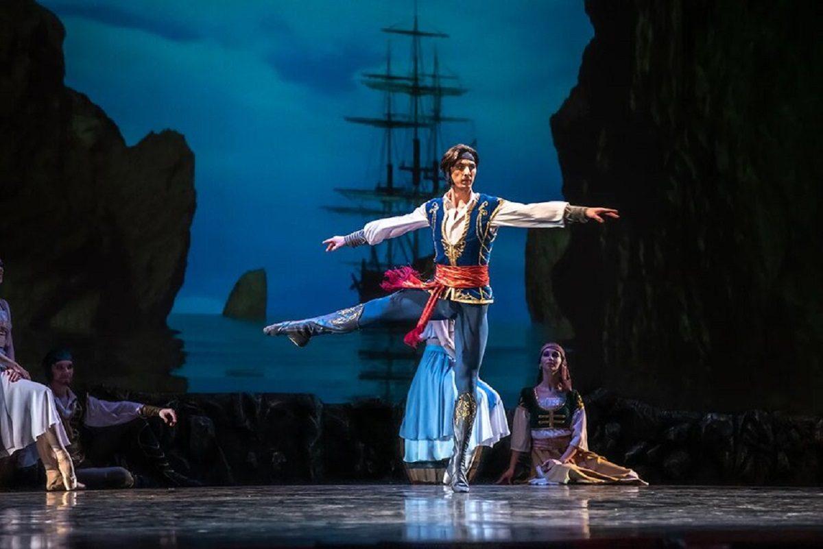 Признак оперы: чем удивит зрителей Нижегородский театр оперы и балета в новом сезоне