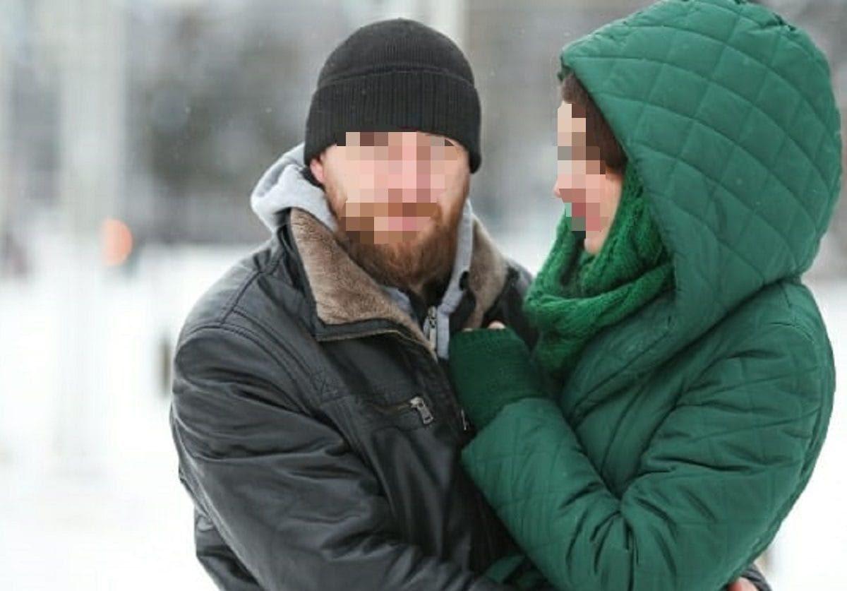 Убитая мужем нижегородка Татьяна Тимофеева накануне гибели написала заявление в полицию