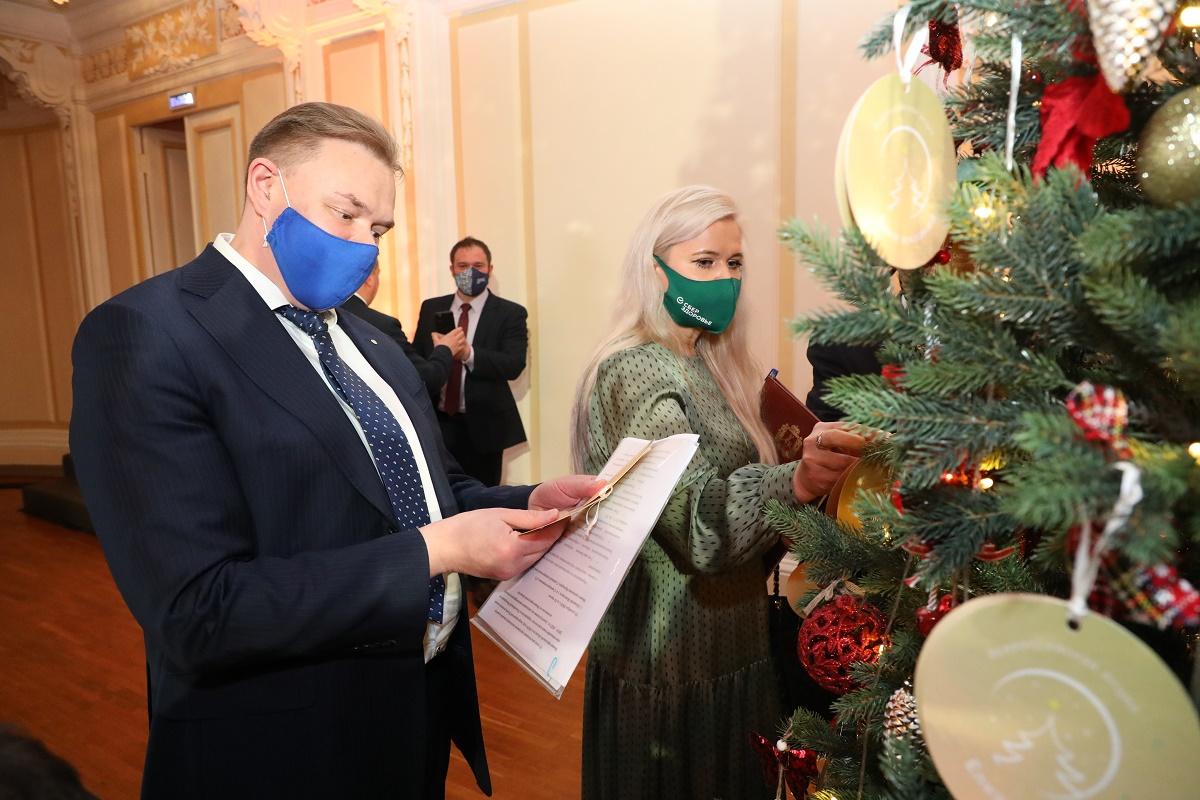 Ольга Гусева Сергей Злобин