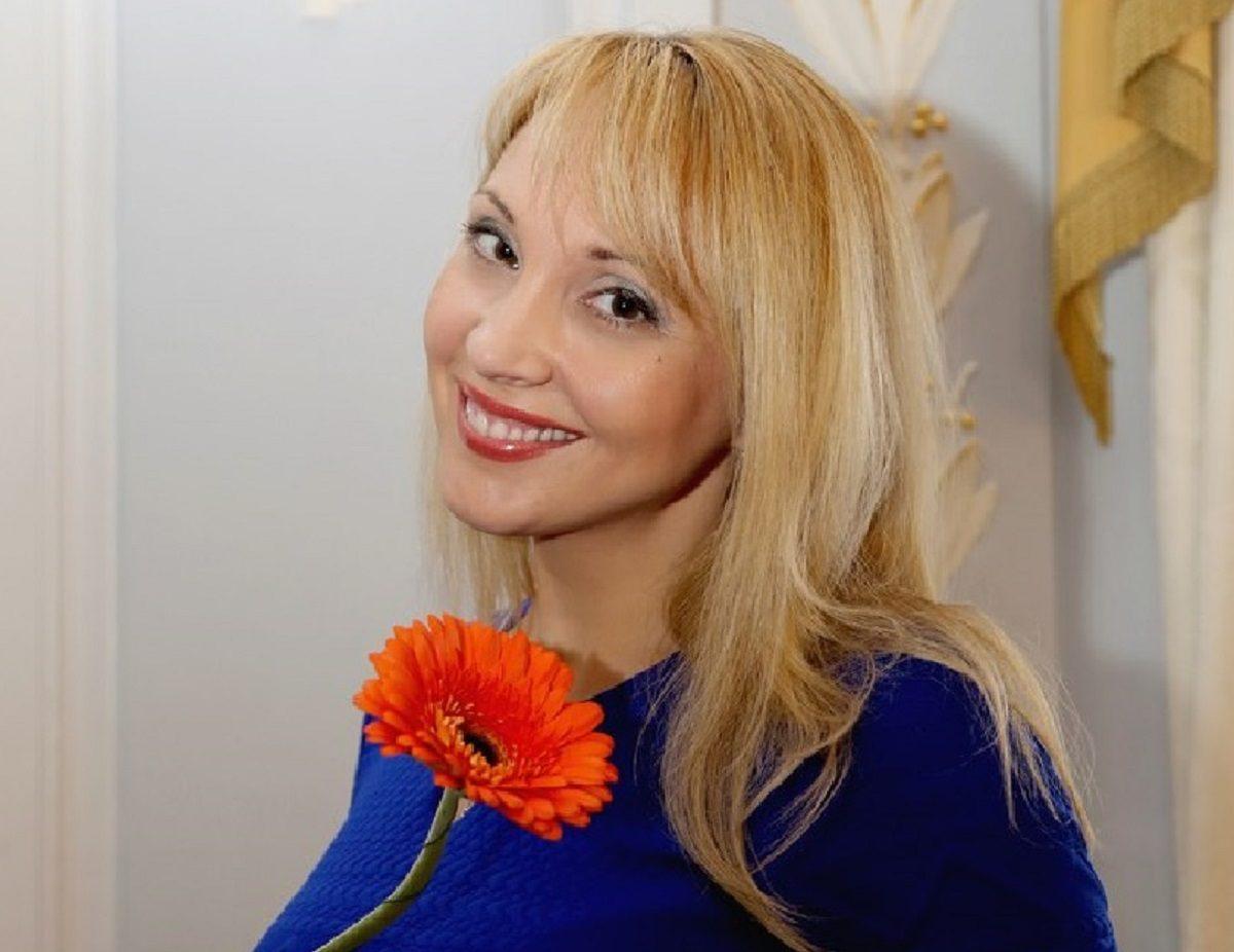 Ольга Подуздикова возглавила Управление по туризму Нижнего Новгорода