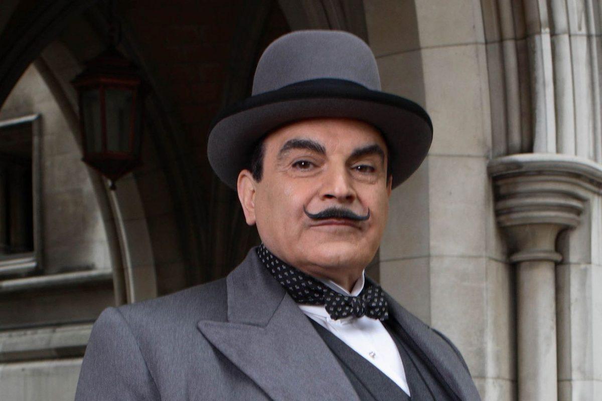 Дело Пуаро: кто был прототипом легендарного детектива