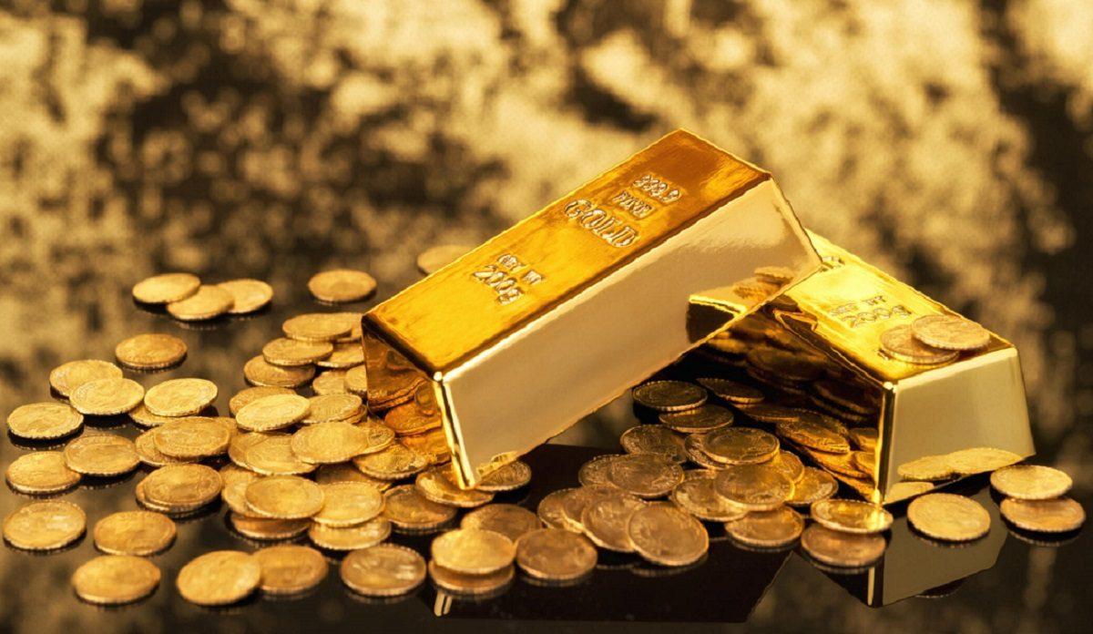 Золотая лихорадка: кто задолжал России миллиарды долларов