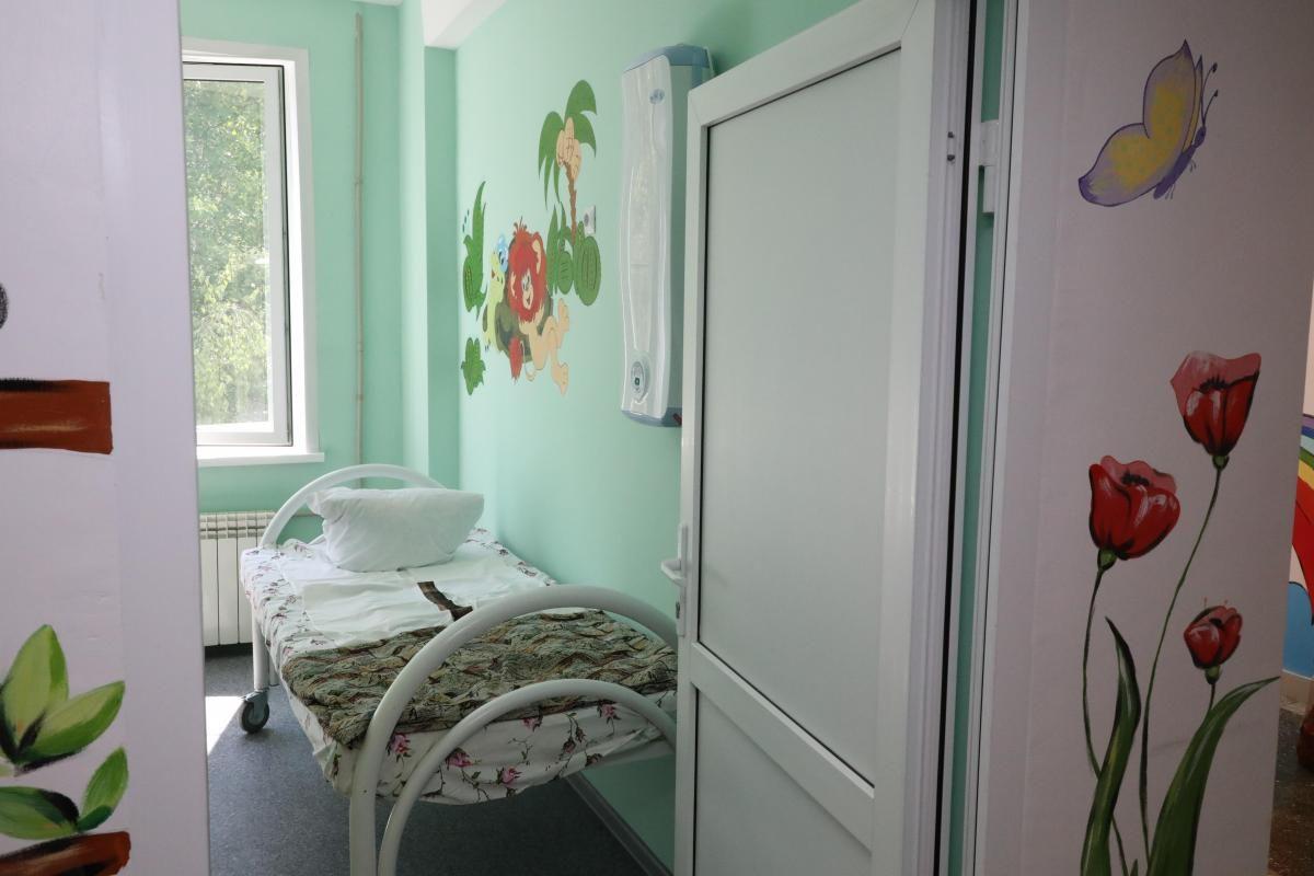 Более 130 тысяч рублей нижегородцы собрали на лекарства детям с онкологическими заболеваниями