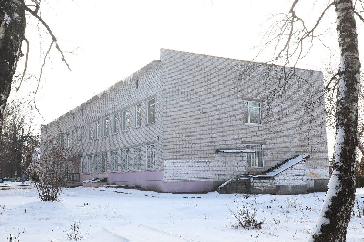 Недетские шалости: празднование Дня матери в нижегородском детдоме обернулось прокурорской проверкой