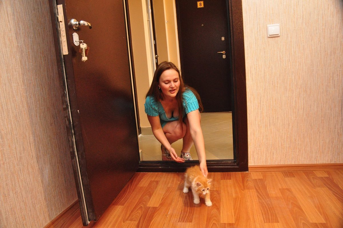 Нижний Новгород возглавил рейтинг доступности жилья в ипотеку