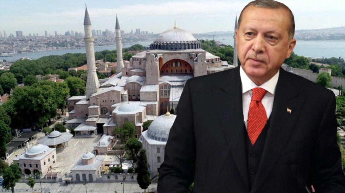 Турецкий марш: почему может случиться очередная русско-турецкая война