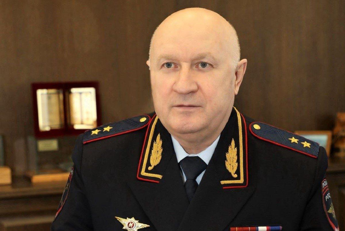 Юрий Арсентьев: «Коррупционеры создают сложные, многоэтапные схемы»
