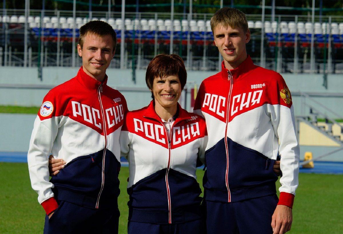 Галина Кошелева: «Спорт, где надо серьёзно работать, выбирают единицы»