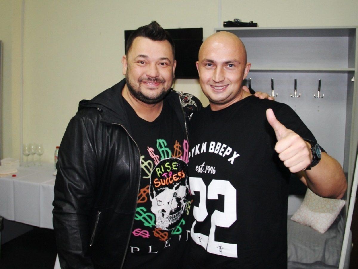 Песня нижегородца попала в Tik Tok «Русского радио»