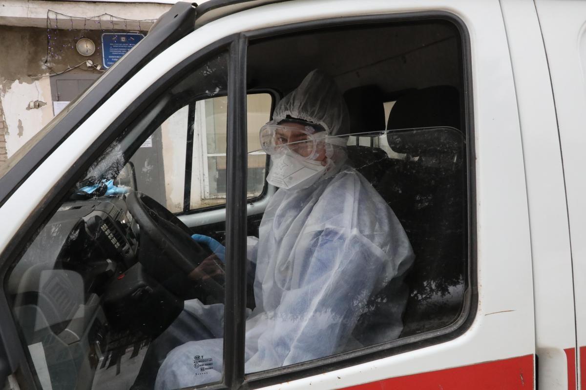 В18 районах Нижегородской области засутки невыявлено новых случаев заражения коронавирусом