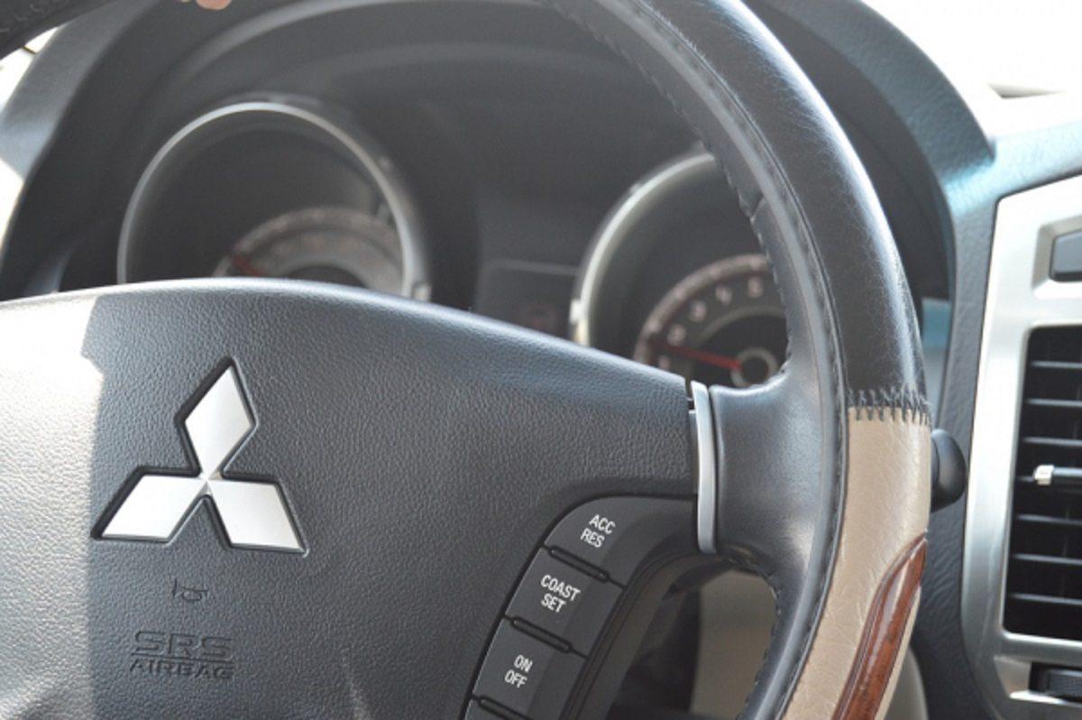 В Кстовском районе благодаря активистам ОНФ отменили закупку дорогого автомобиля для местного ветуправления