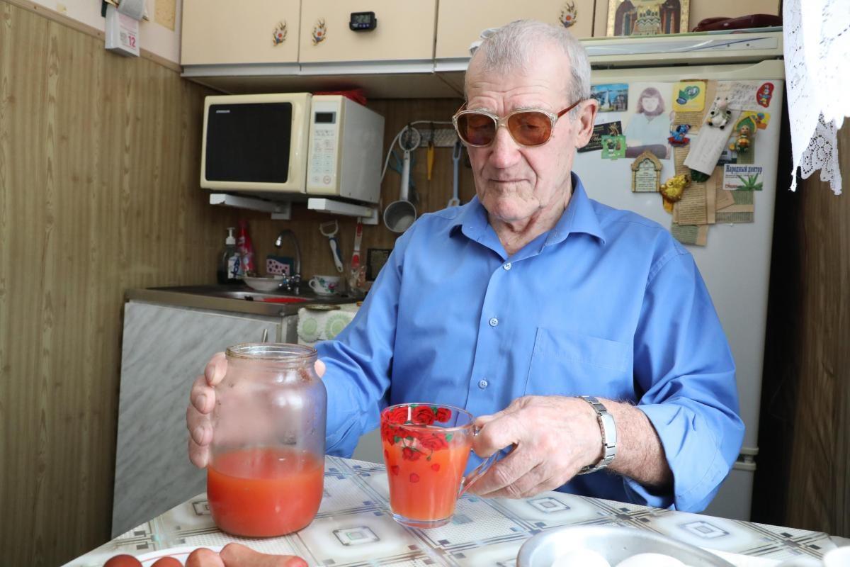 Глеб Никитин: «Граждане ввозрасте 65 лет истарше смогут продлить больничные доконца декабря»