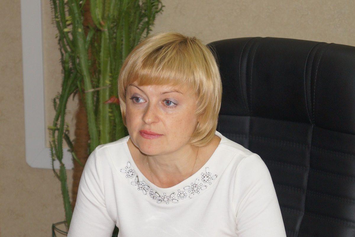 Светлана Соловьёва: «Работающие пенсионеры будут получать пенсию в новом размере»