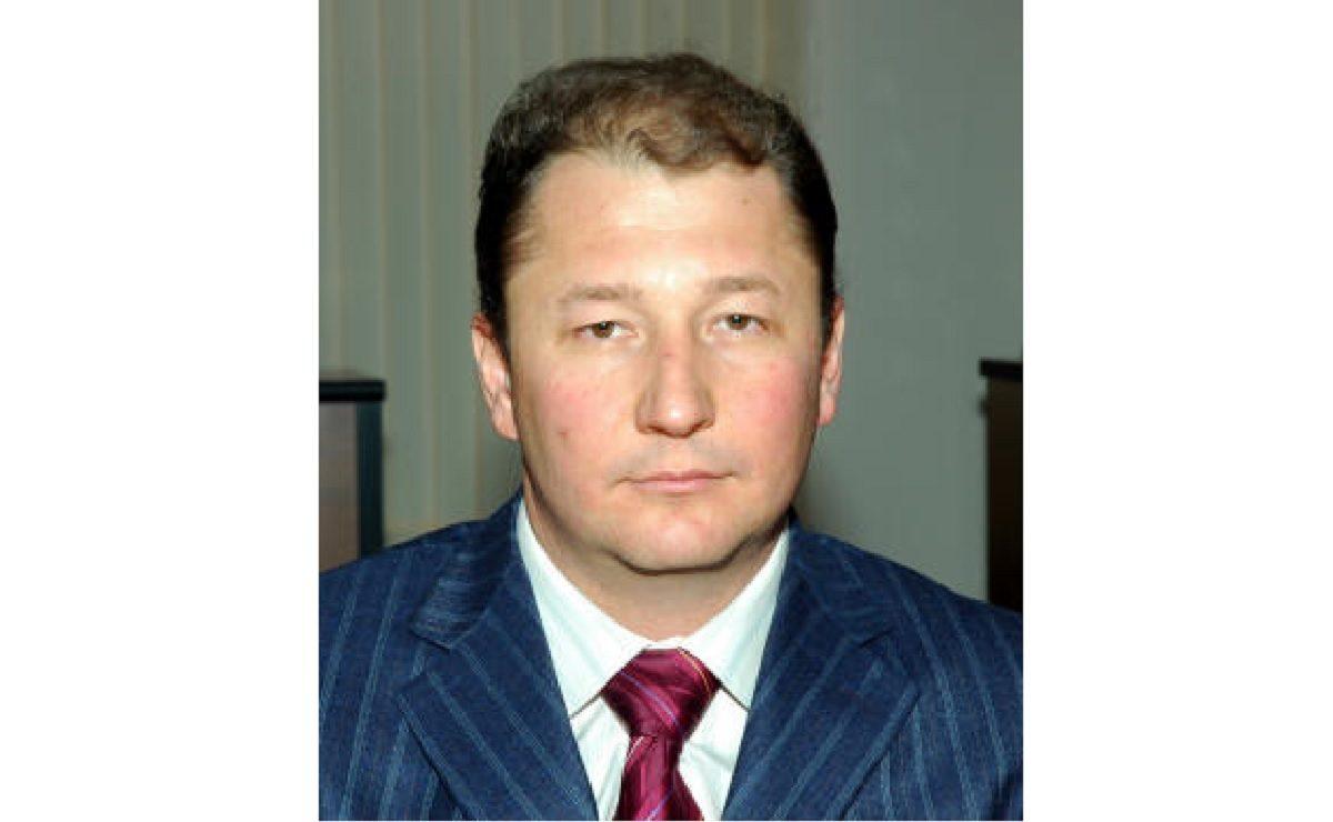 СМИ: Нижегородский бизнесмен Михаил Жижин задержан в Испании