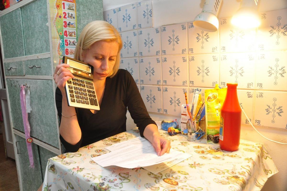 Рост тарифов на коммунальные услуги в2021 году непревысит уровня инфляции для большинства муниципалитетов Нижегородской области