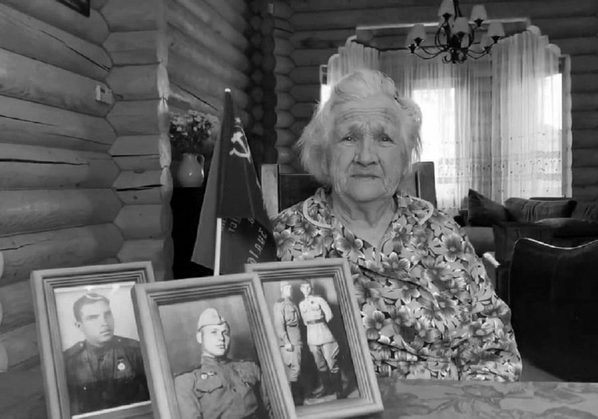 Ирина Пегова рассказала о самой большой трагедии в её жизни