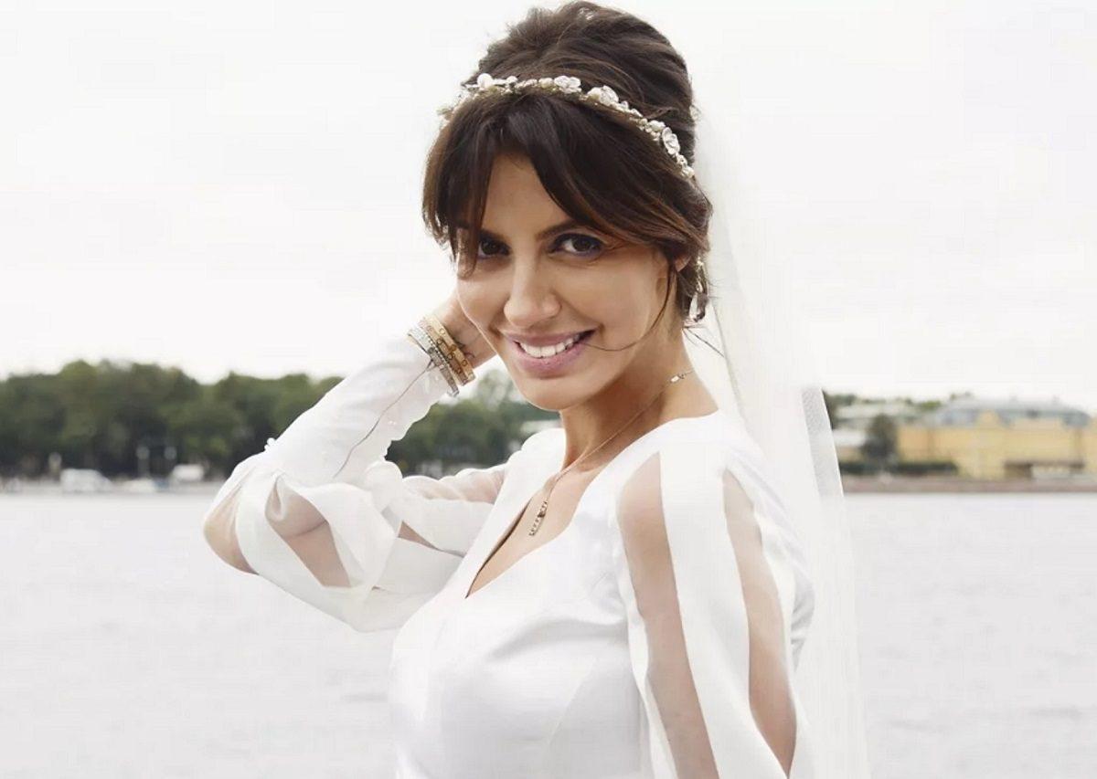 Бывшая жена Андрея Аршавина Алиса Кузьмина страдает от тяжёлого заболевания